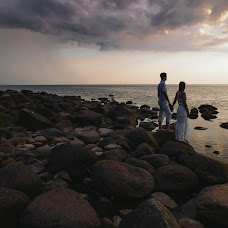 Wedding photographer Kristaps Hercs (kristapsh). Photo of 12.08.2014