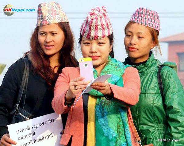 नेपाली टोपी दिवस मनाउन देशविदेशमा रहेका नेपालीसंग आग्रह…