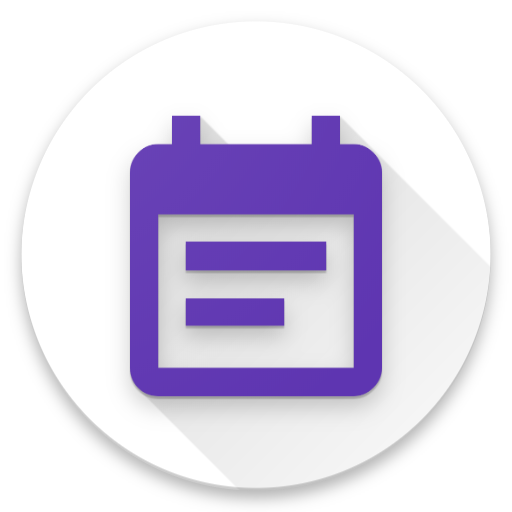 Plan It Out - Event Planner Android APK Download Free By Akshit Sehgal