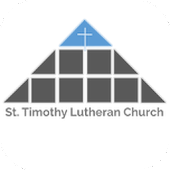 St. Timothy LCMS Houston