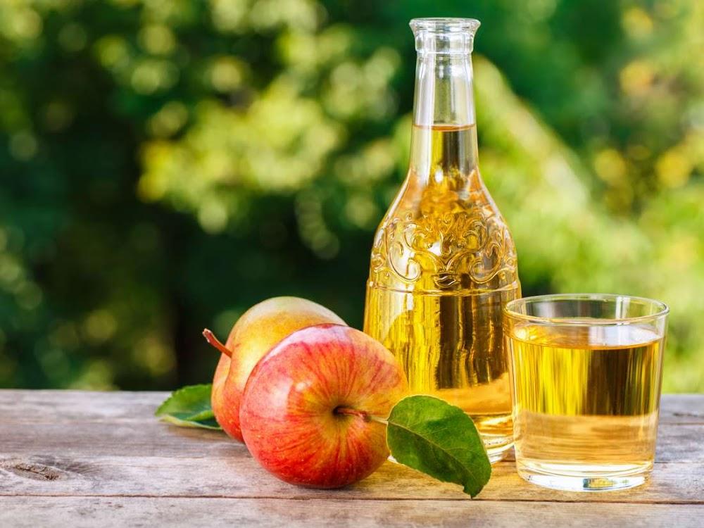 natural-immunity-boosting-hacks_apple_cider_vinegar