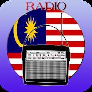 Malaysia Radio FM Online - Simple Radio Mobile