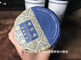 可不可熟成紅茶-新竹清大店