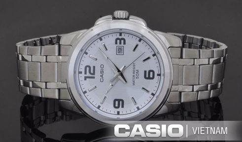 đồng hồ casio standard mtp-1314d-1a