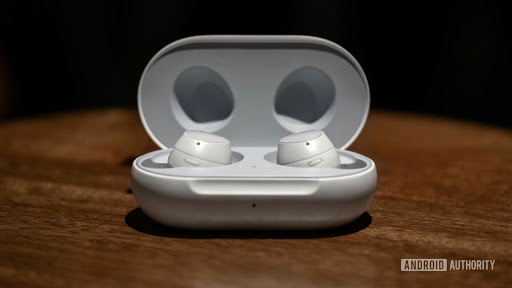 Samsung Galaxy Buds 2: What we want to see