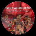 Drapeau Maroc - Photo de profil icon