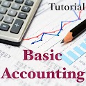 Basic Accounting Tutorial icon
