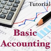 Basic Accounting Tutorial