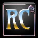 RazenChat icon