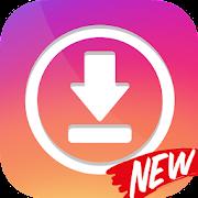 تحميل صور و فيديو من انستقرام - التطبيق الجديد