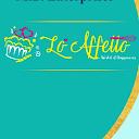 Lo Affetto, Kalyan, Kalyan logo
