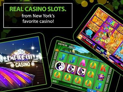 Freeroll online poker casinocity online-casino tiki torch casino game downloads