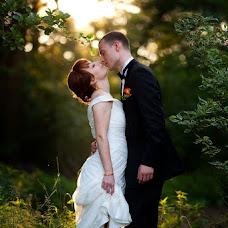 Wedding photographer Agata Namiecińska (AgataNamiecins). Photo of 17.12.2015