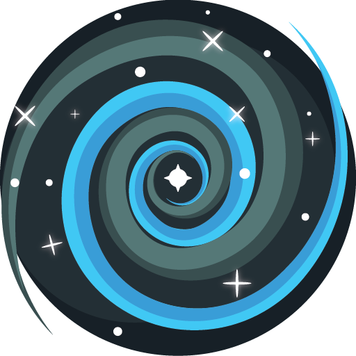 MilkyWay - Icon Pack APK Cracked Download