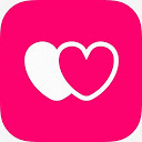 Saver for love videos and images💋