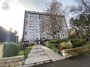 appartement à Douai (59)