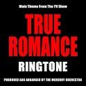 True Romance Ringtone icon
