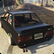 E30 Drift Driver Simulator - Open World Game