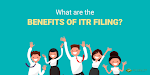 Know What is form ITR-1?