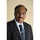 Dr P M Gopinath - Patient Education Download for PC Windows 10/8/7