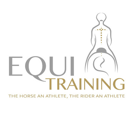 Equi-Training