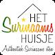 Download Het Surinaams Huisje Diemen For PC Windows and Mac