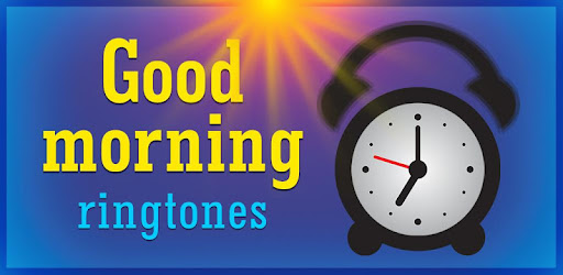 Good morning hindi ringtone free download