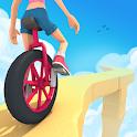 One Wheel icon