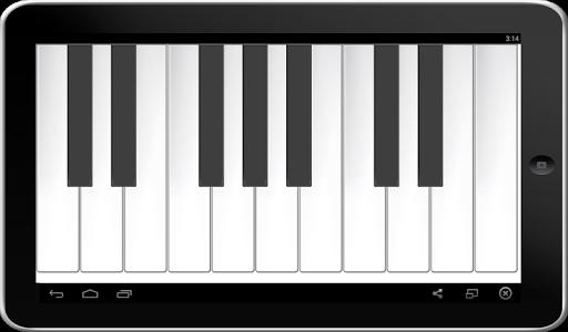 Piano Forte 2016