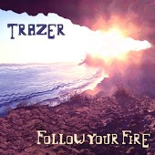 Follow Your Fire