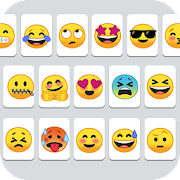 New Emoji for Android keyboard