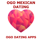 Mexican Dating Site - OGO
