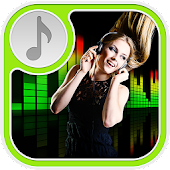 Music Ringtones Free Download