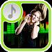 Music Ringtones Free Download Icon