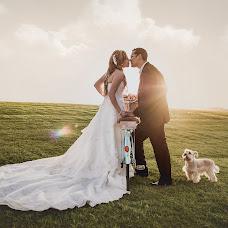 Wedding photographer Andrea Vasandani (vasandani). Photo of 16.06.2015