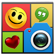 Photo Colla.. file APK for Gaming PC/PS3/PS4 Smart TV