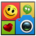 Photo Collage Maker icon