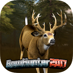 Bow Hunter 2017