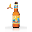 Anheuser-Busch Beach Bum Blonde Ale