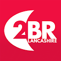 2BR icon
