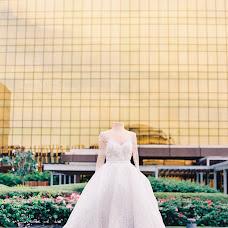 Wedding photographer Daniel Valentina (DanielValentina). Photo of 27.03.2018