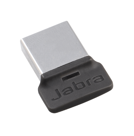 Jabra link 370 USB-adapter