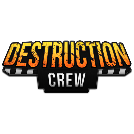 Destruction Crew avatar image