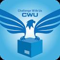 청운대학교 무인택배 기사용 icon