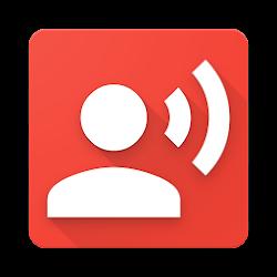 VoiceHacker Accents