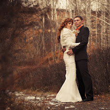 Wedding photographer Dmitriy Khlebnikov (dkphoto24). Photo of 14.05.2014