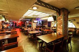 Ресторан PintaHaus