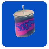 Soda Drink Simulator