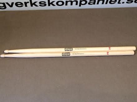 Husets Stock 5B XL - Trumpinnar