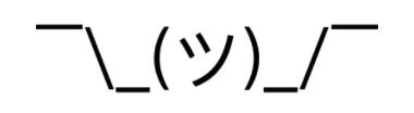 rando_emoji.png